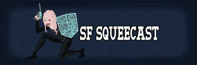 squeecast_banner